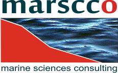 www.marscco.com.au